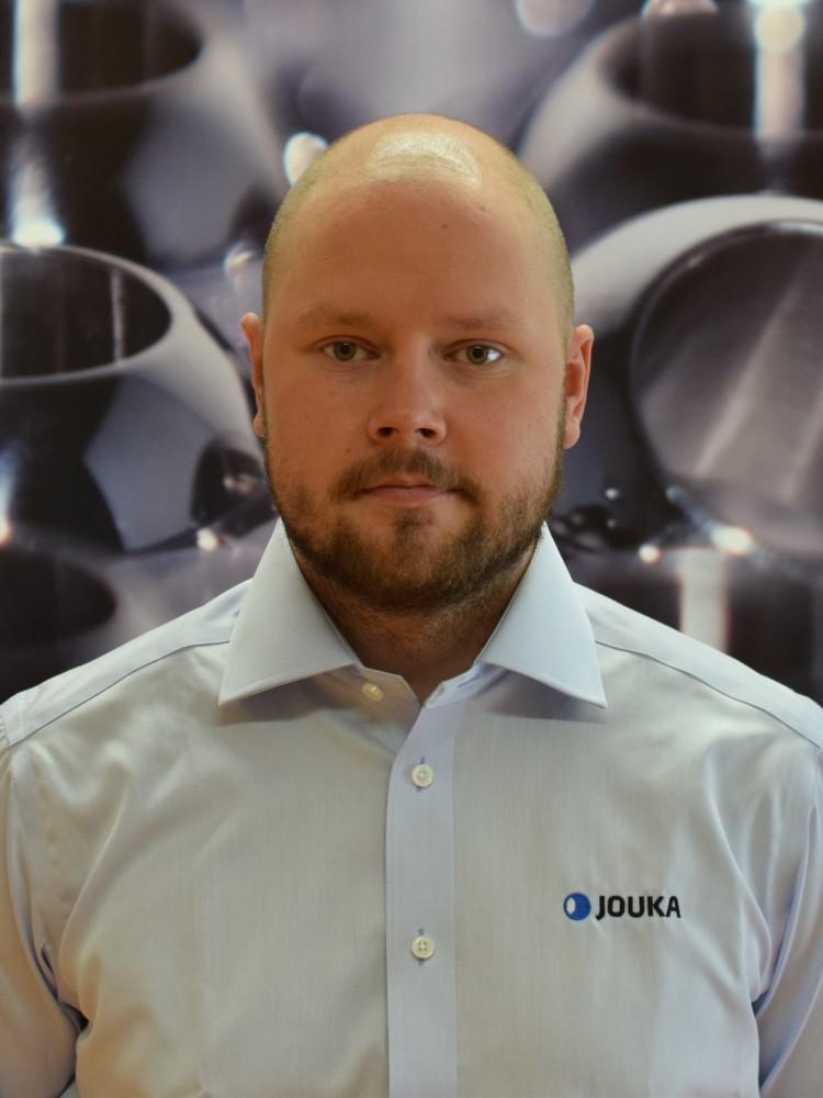 Jan-Erik Sjöblom