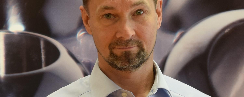 Peter Lillqvist